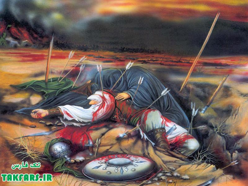Image result for عکس های محرم وعاشورا